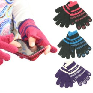 texting-gloves-lg