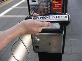 phone-tap