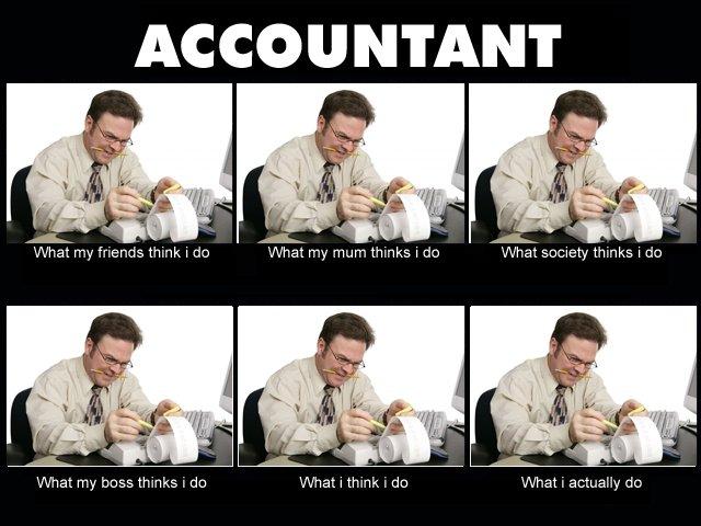 Accountant0