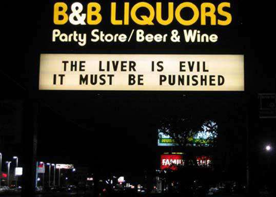the-liver-is-evil